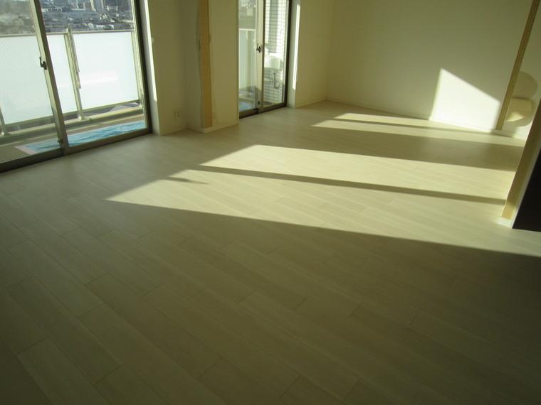施工事例#088 墨田区集合住宅 リノベーション