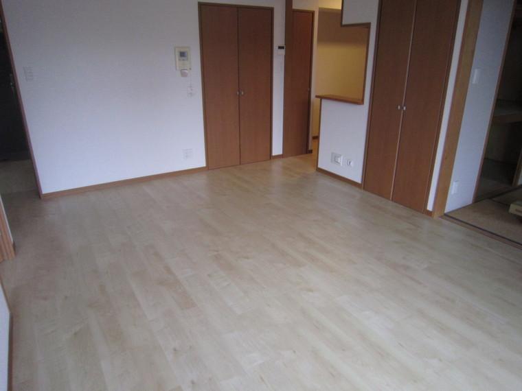 施工事例#099 江戸川区集合住宅 リフォーム